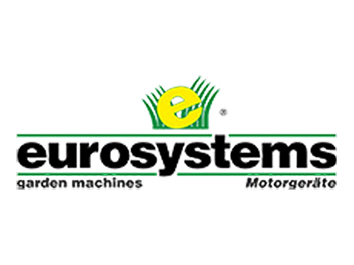 EUROSYSTEMS MOTORGERÄTE
