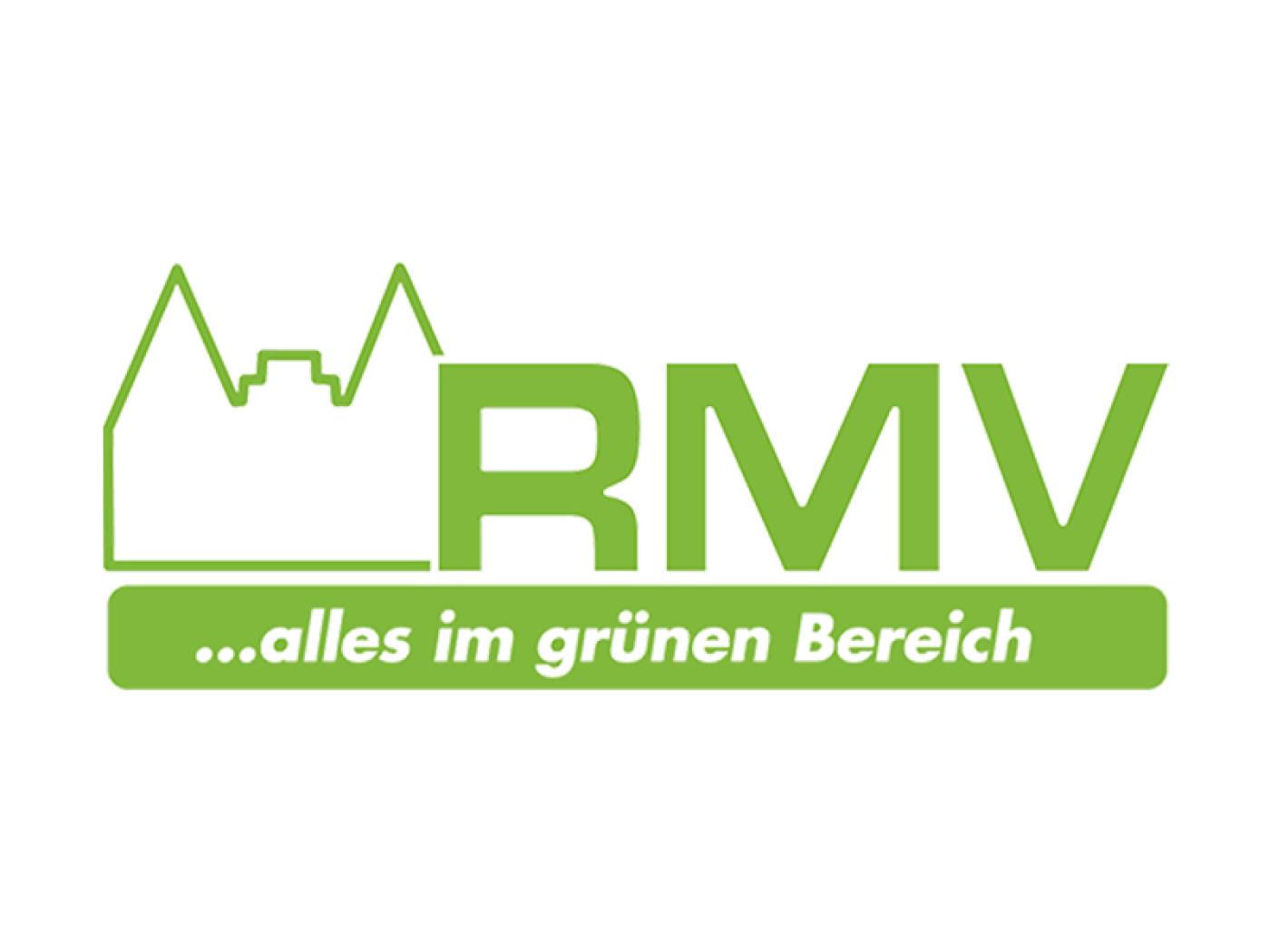 RMV GmbH